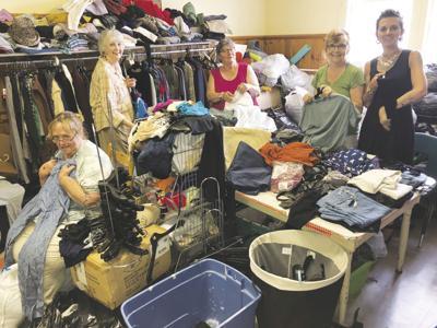 8-14-19 revolving closet,jpg