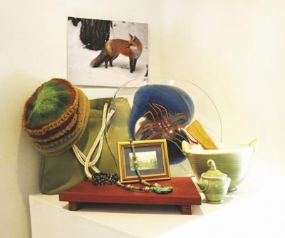 4-2-2021 Artworks Gallery