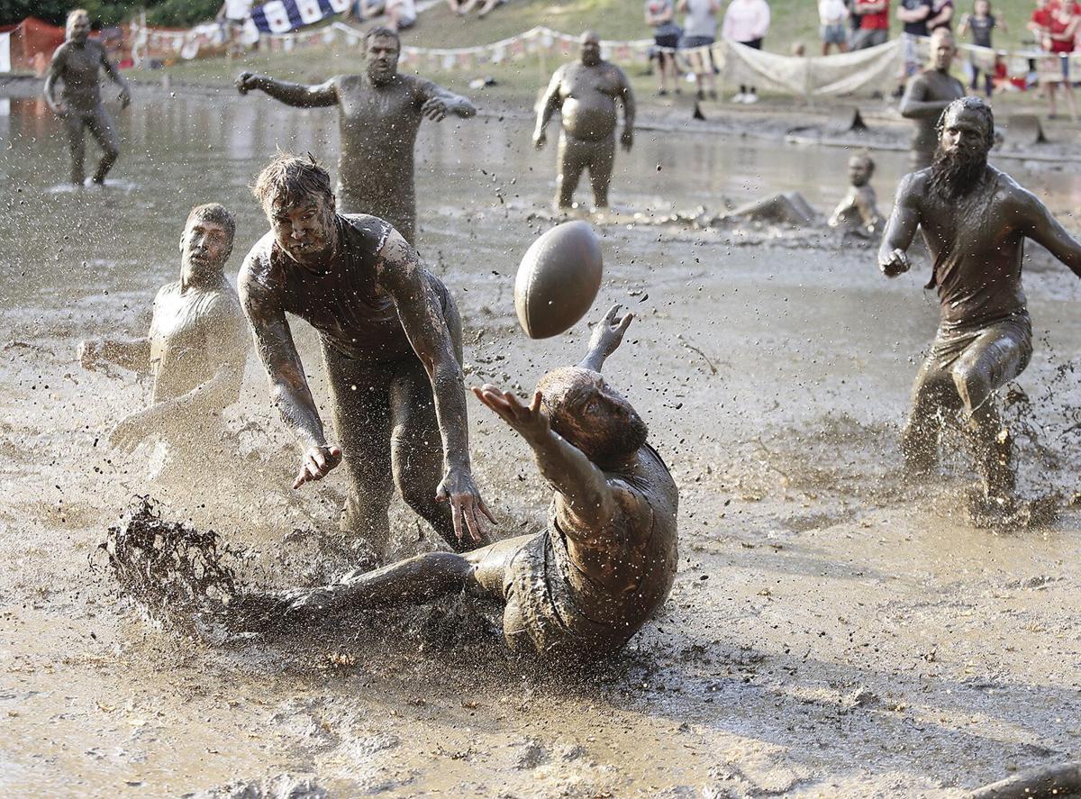 09-18-21 Mud Bowl dive