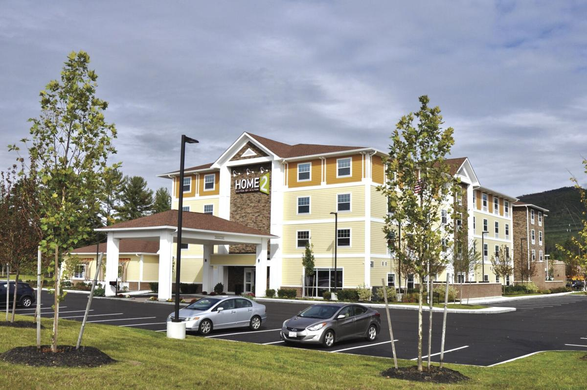 home to suites 5.jpg