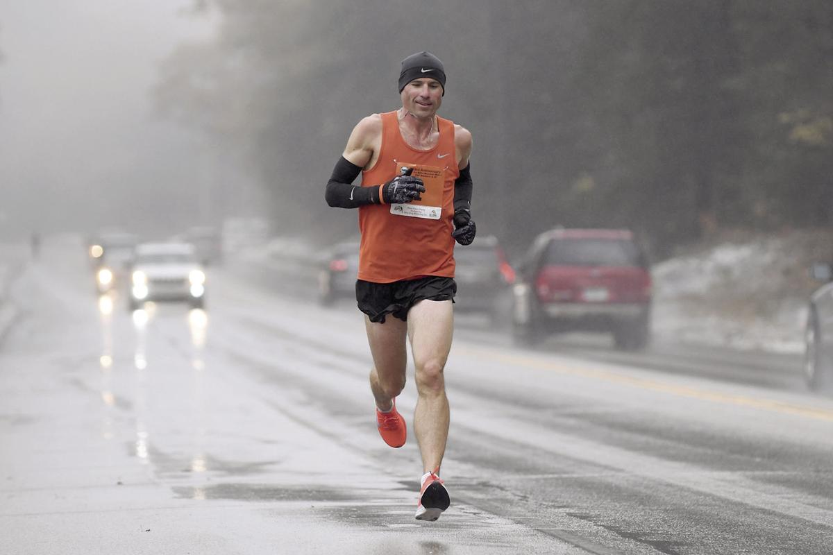10-29-18 Half Marathon_winner-Tim Livingston 2