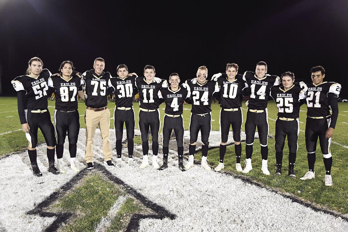 10-27-19 KHS football seniors