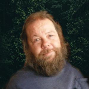 Obituary: Mark Dalphonse