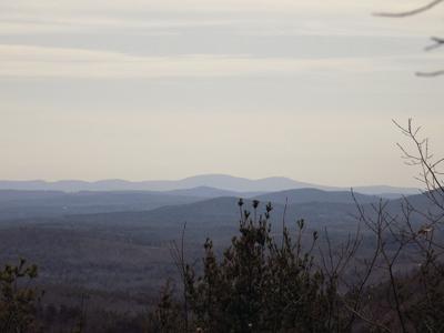 11-21-2020 Parsons-Sawyer Mountain