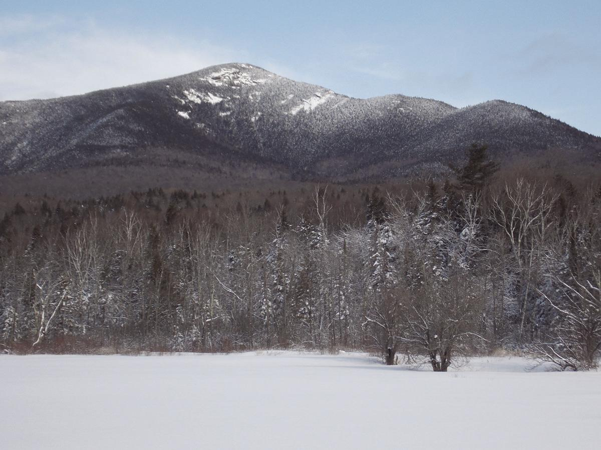 4-20-19 Parsons-Mount Whiteface
