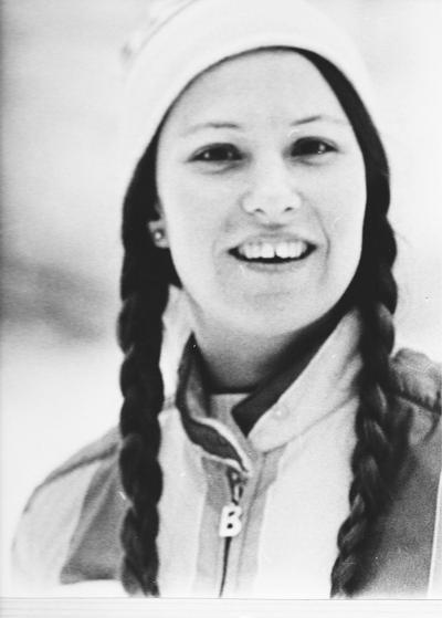 Jane R. Steffen