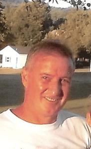 "Obituary: Robert J. ""Robbie"" Martin"