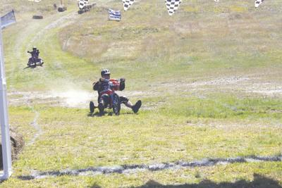 9-20-19 Basch-Downhill Tricycle Grand Prix
