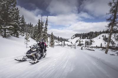 Polaris Snowmobilers_Indy550_HeberCity_DanielsSummit.jpg