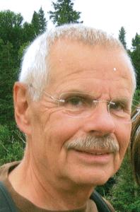 Obituary: Henry M. Lemieux