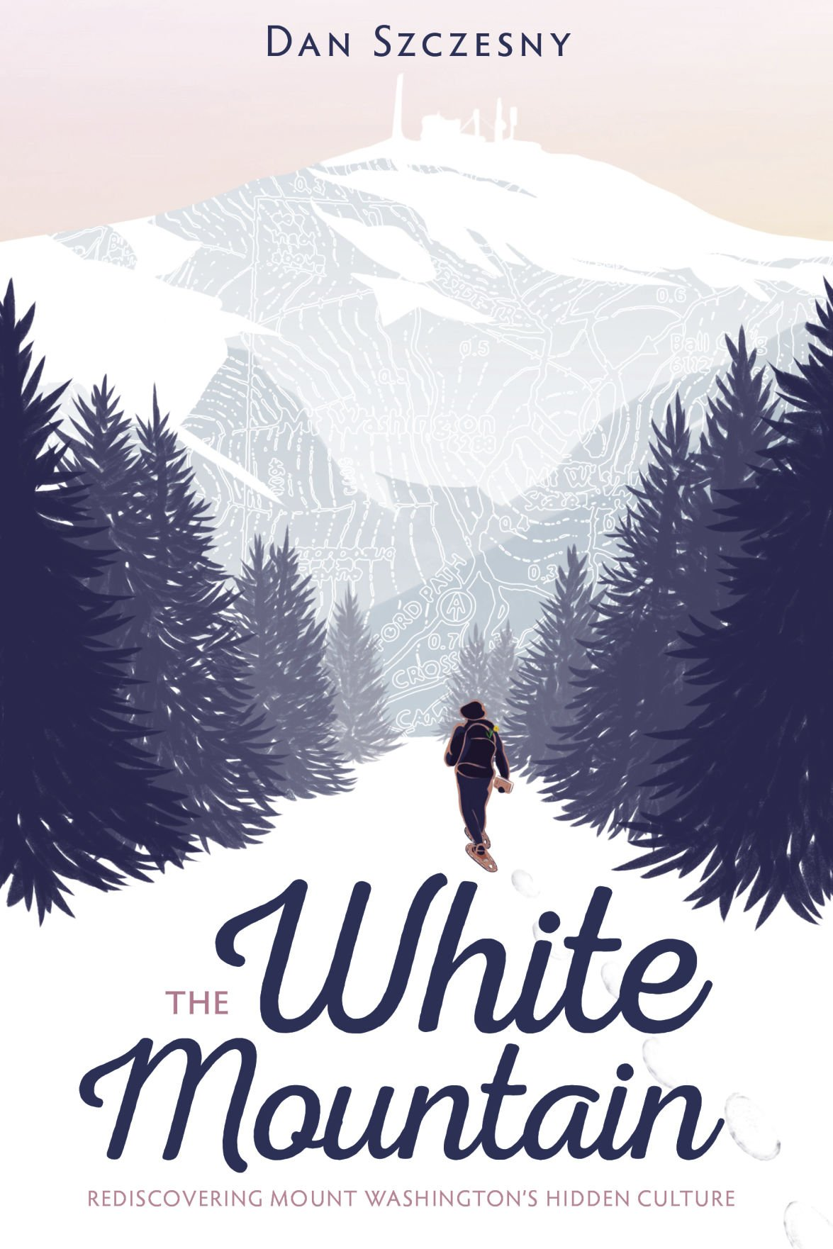 TheWhiteMountain_Cover.jpg