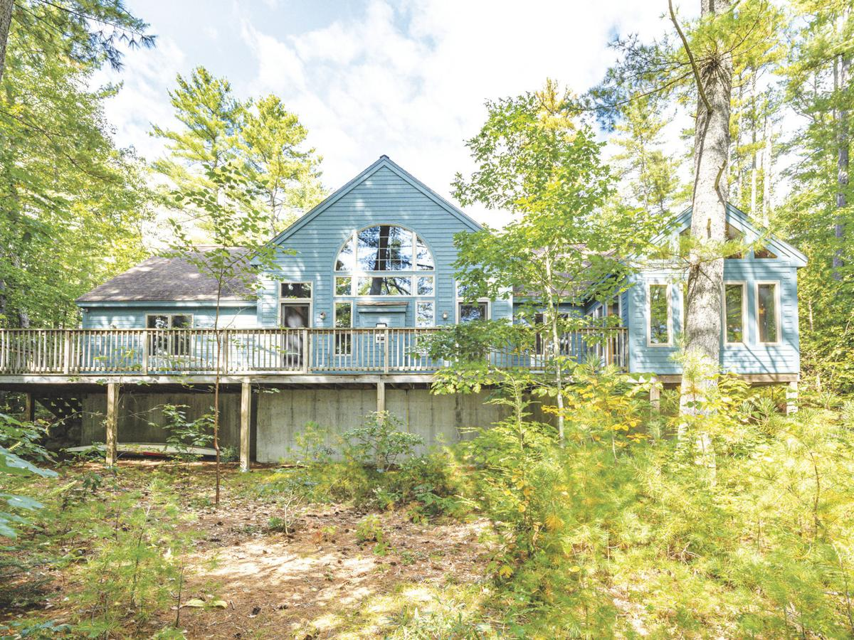 10-19-19 Property of the Week-Exterior