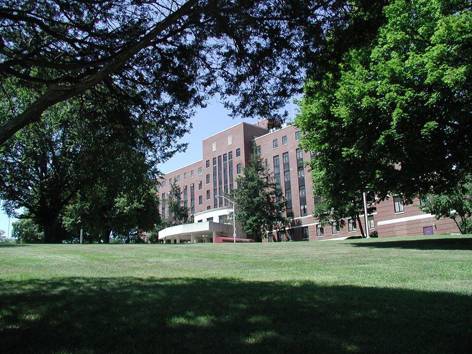 Manchester VA Medical Center.jpg
