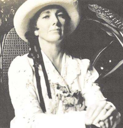 Barbara Clark Denyer