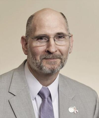 N.H. Community College System names new head
