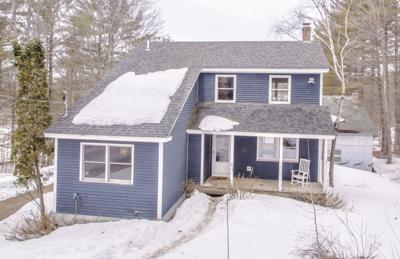 4-6-19 Property of the Week