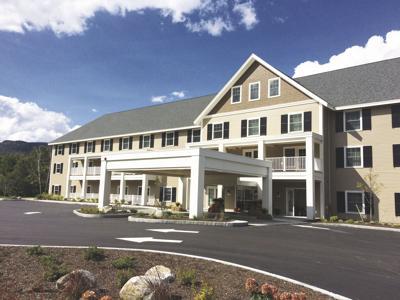 12-8-18 Basch-Glen House Hotel