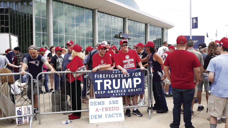 trump rally.jpg