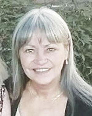 Shirley Ann (Stephens) White