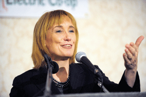 Hassan says casino is key to state's economic future