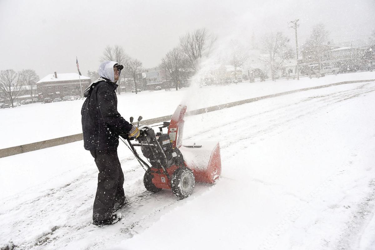 12-3-19 snow 1