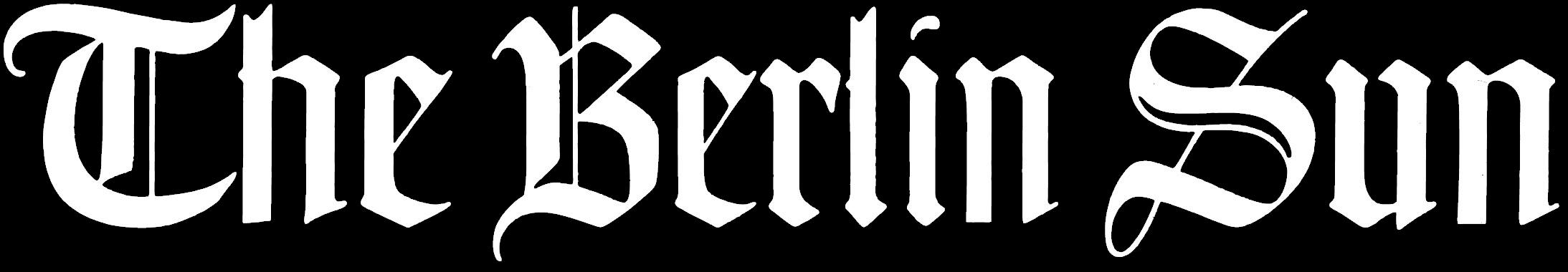 Berlin Sun