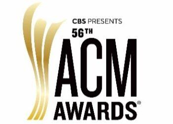 ACM Awards 56th