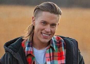Blake Redferrin