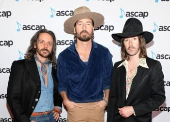Midland - Getty Images