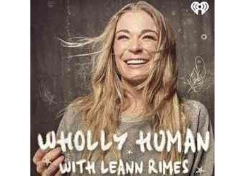 Wholly Human