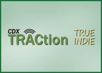 CDX True Indie