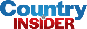 Country Insider - Advertisement