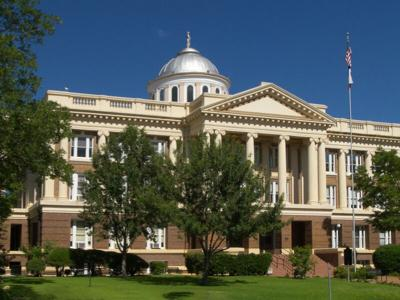 Anderson_Courthouse_800x600