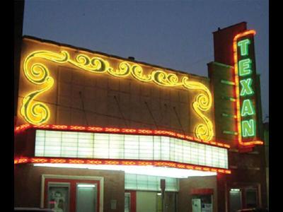 Texan_Theater_800x600