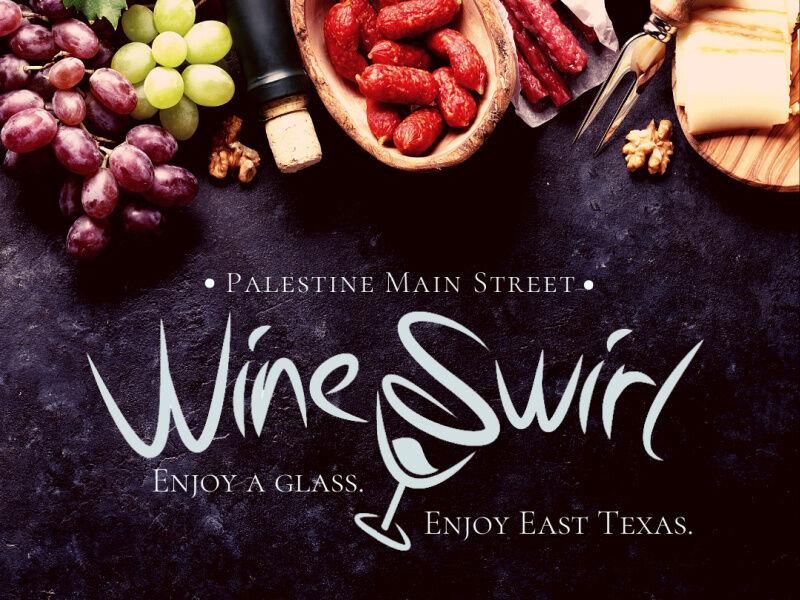 Wine_Swirl800x600