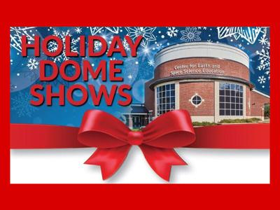 Holiday_Dome_Shows800x600