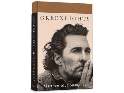 mcconaughy-greenlights800.jpg