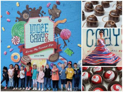 Lindale_CandyCo_800x600