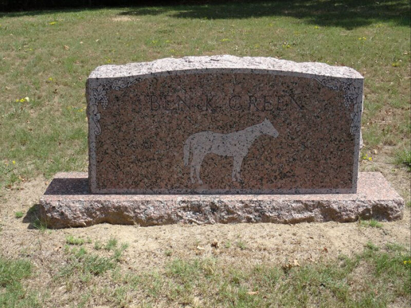 bkg-headstone