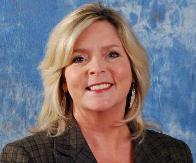 Julie Seymore Receives Designation of Certified Economic Developer