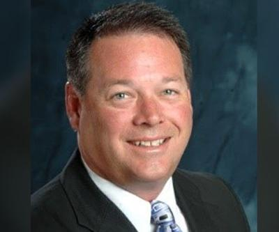 Texas Travel Industry Association  Names New President & CEO
