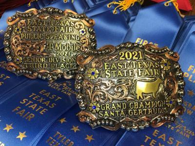 ETSF_Prizes800x600