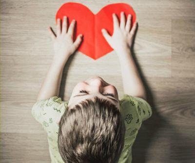 Champions for Children Adds New Program to Address Autism Needs
