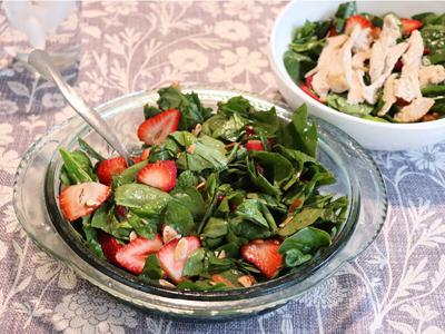 strawberry-salad800.jpg