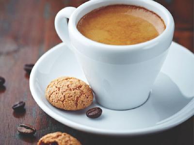 Coffee_Day_800x600