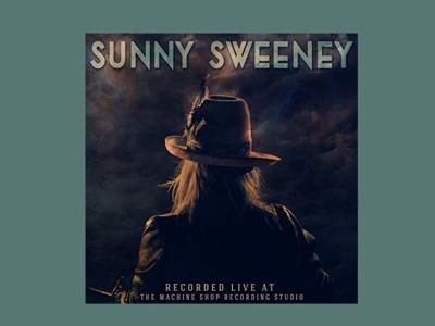 sweeney-album800.jpg