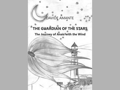 Guardian_Stars800x600