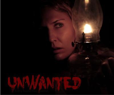 """Unwanted"" Premiere Set in Longview"
