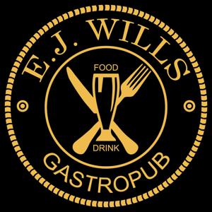 E.J. Wills Gastropub
