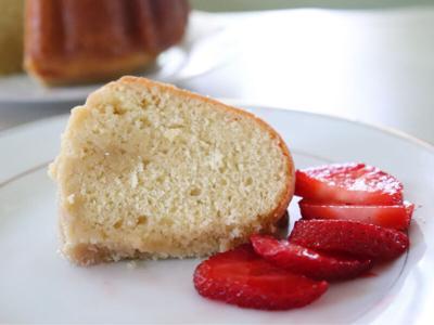 Kentucky_Butter_Cake800x600